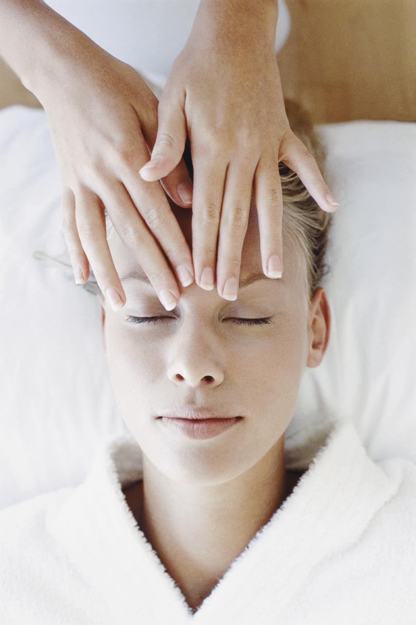 face_massage_three.jpg