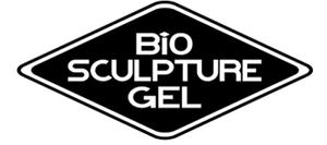 BioSculptureLogobk-3.png