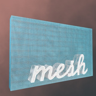 meshfinal320x320.jpg