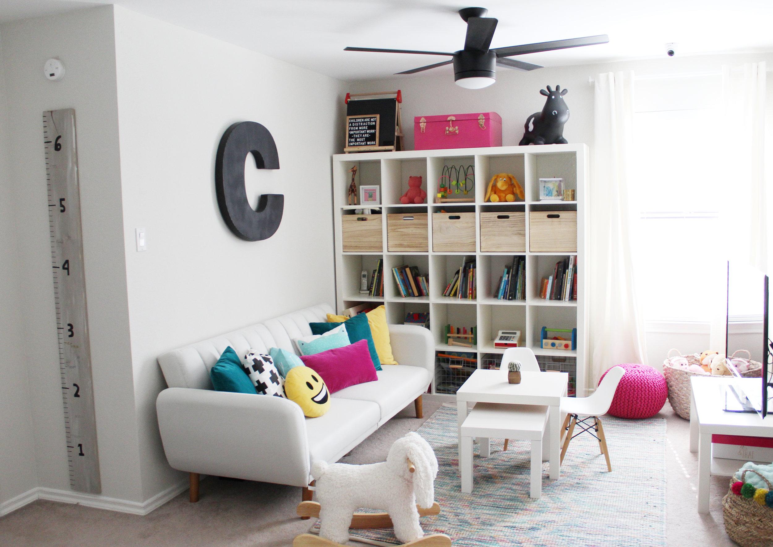 Cavie House Playroom 3.jpg