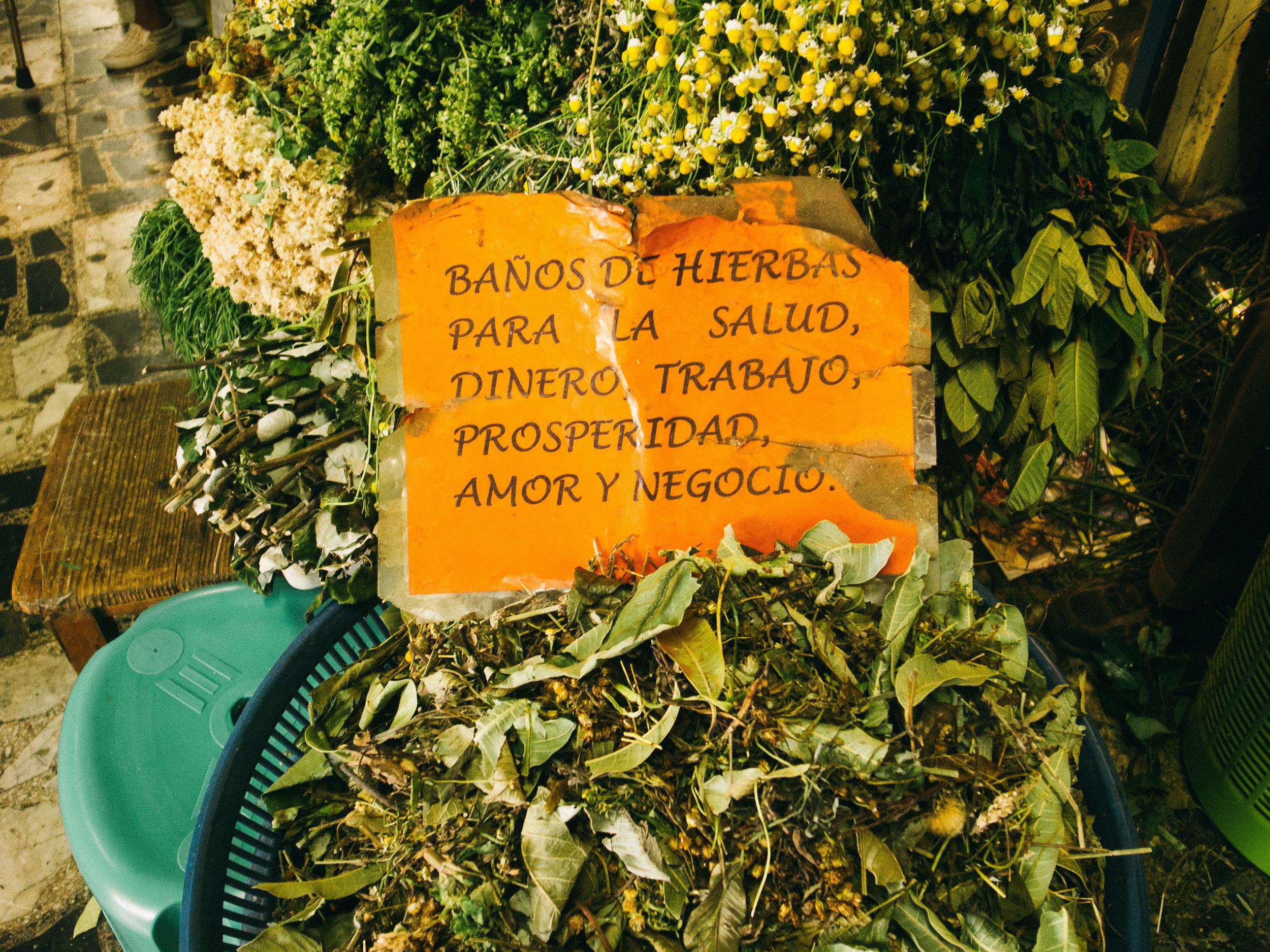 Mercado Senora-9.jpg