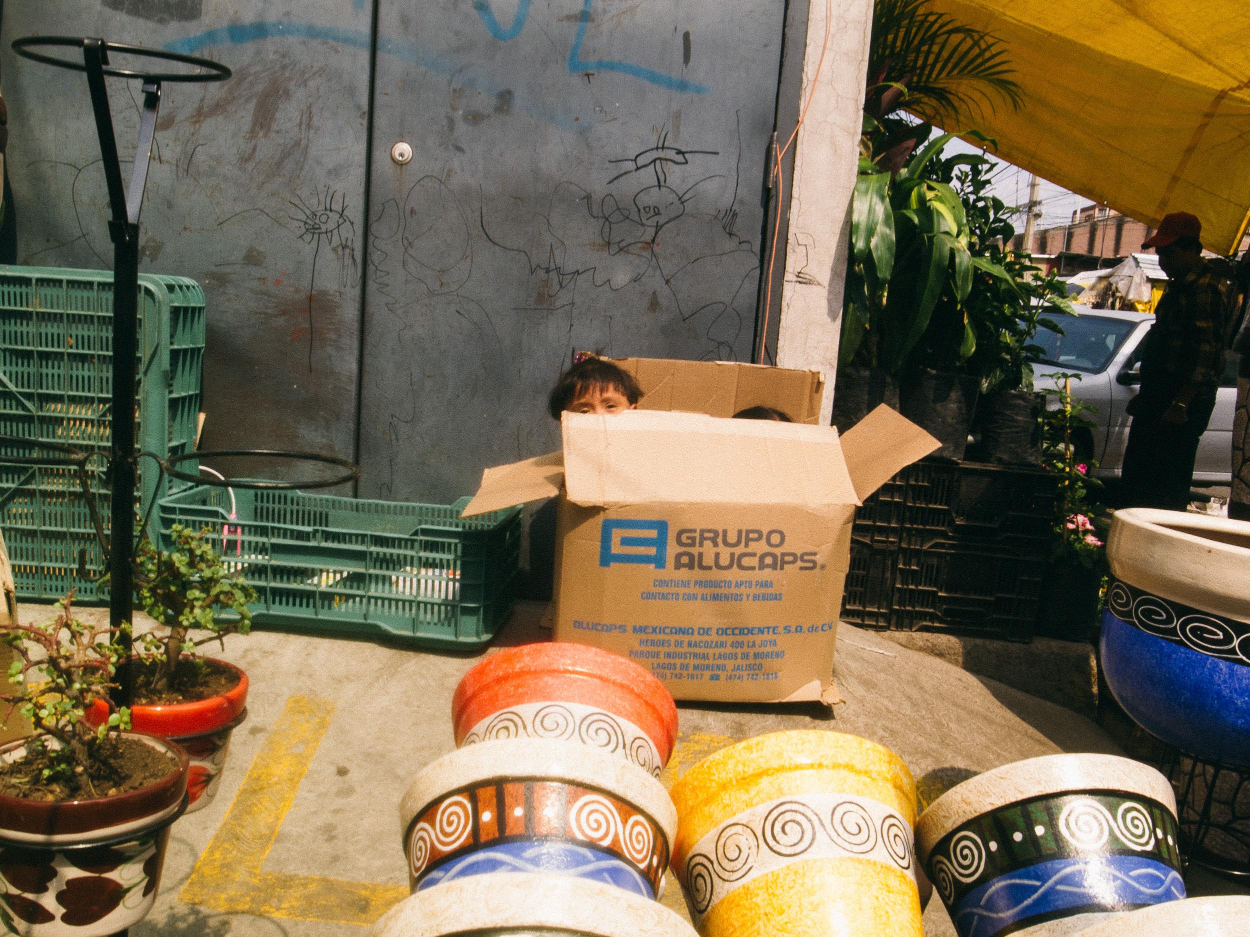 Mercado Senora-10.jpg