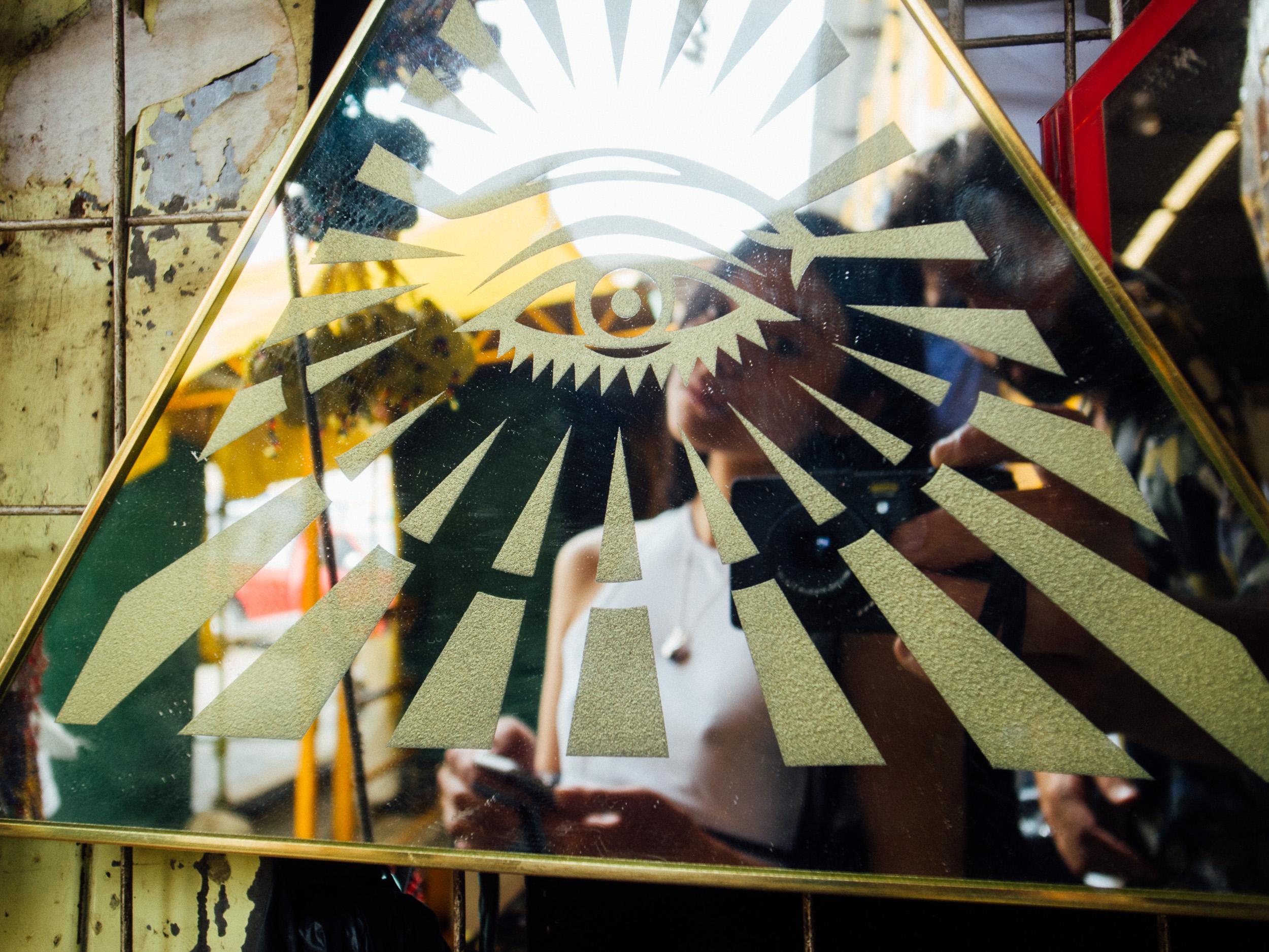Mercado Senora_Masha-1.jpg