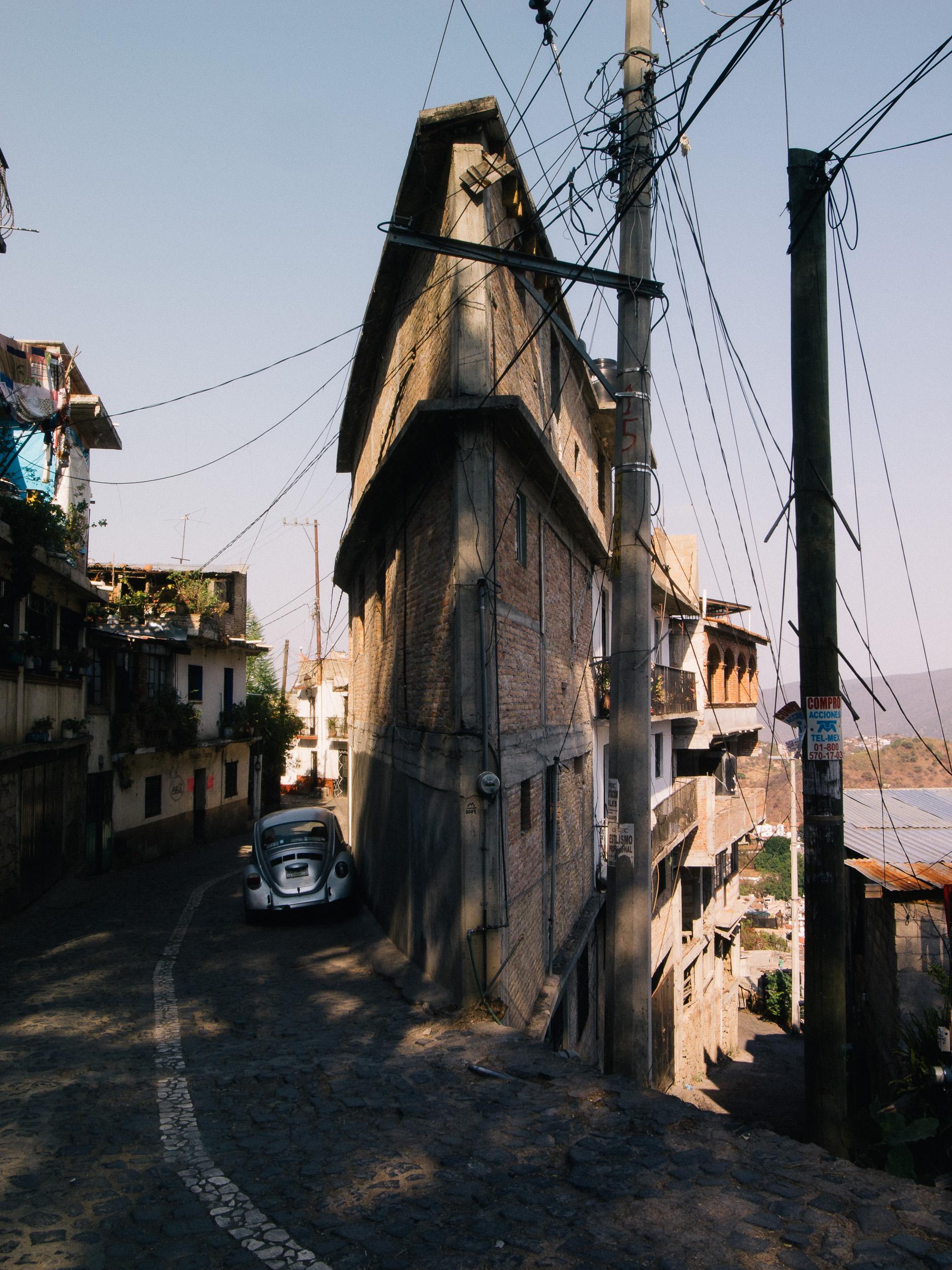 Walking Taxco pt1-6.jpg