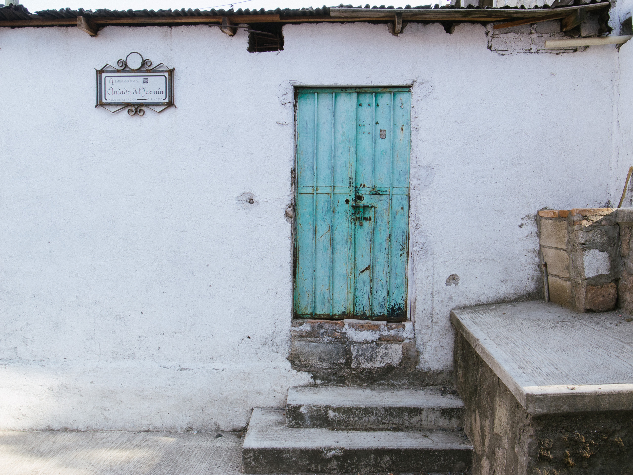 Walking Taxco pt1-8.jpg