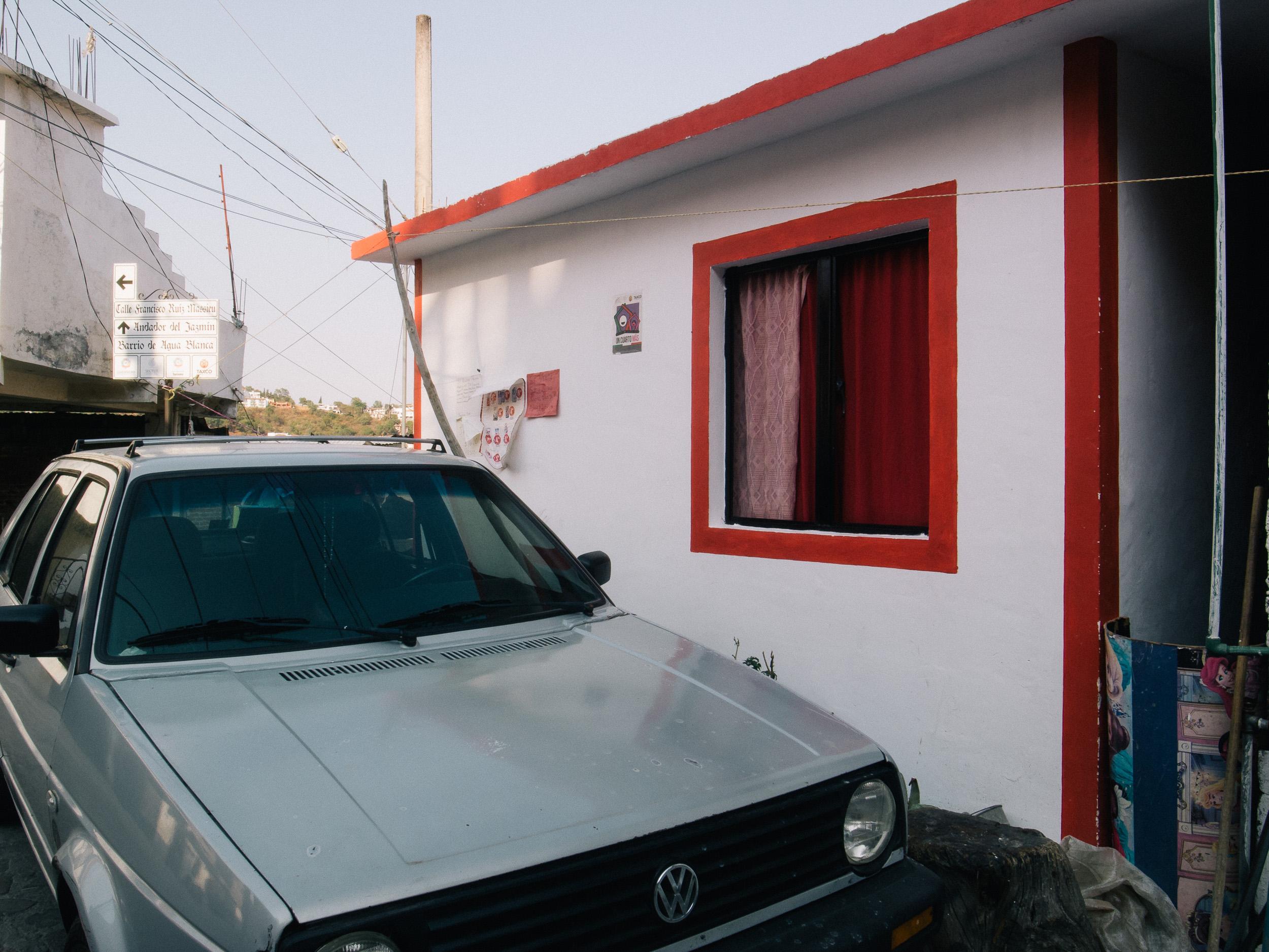 Walking Taxco pt1-9.jpg