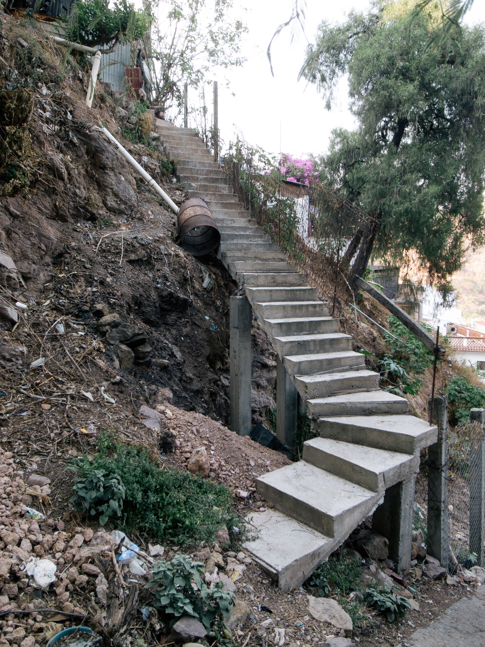 Walking Taxco pt1-13.jpg