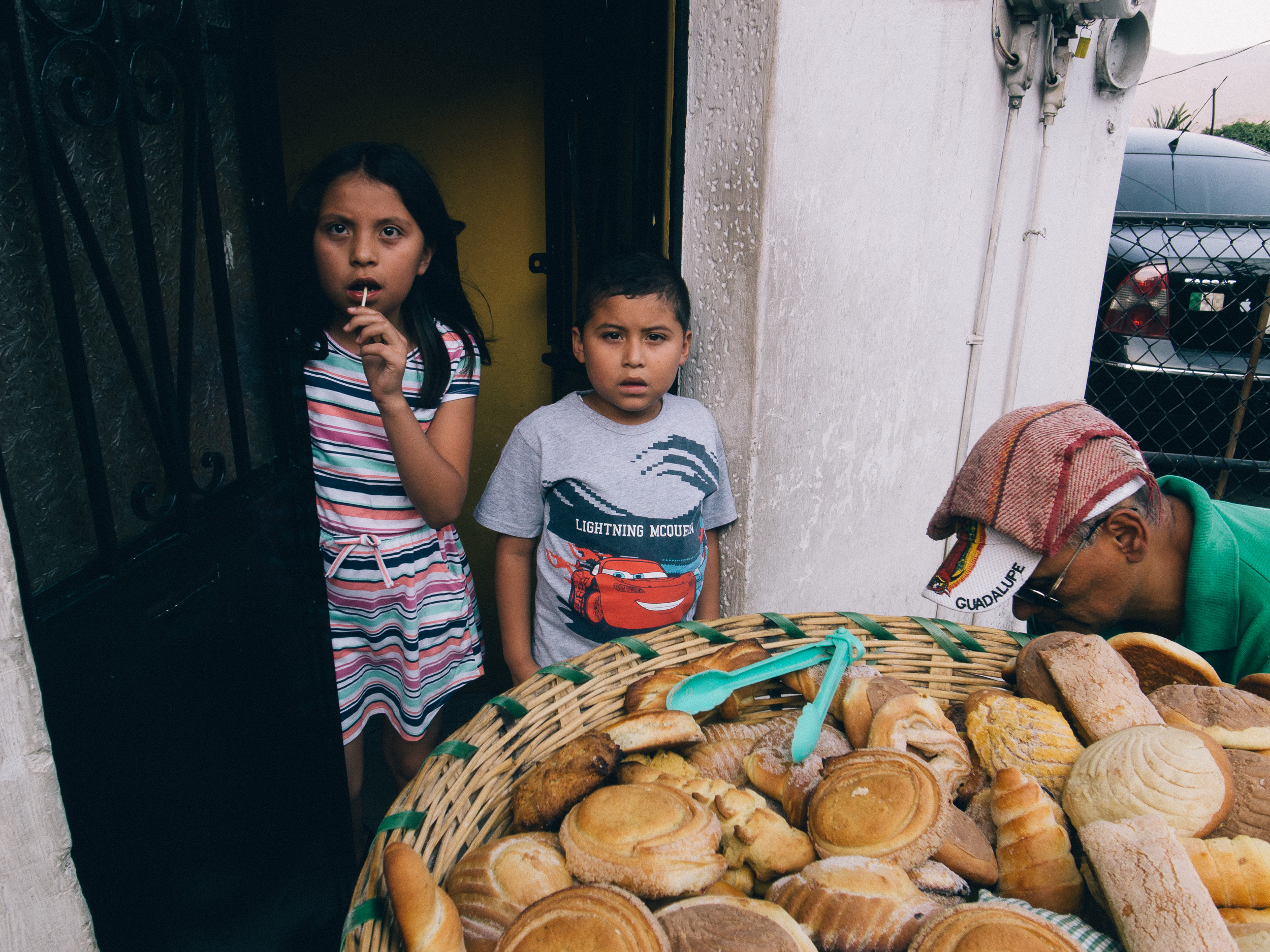Walking Taxco pt1-16.jpg