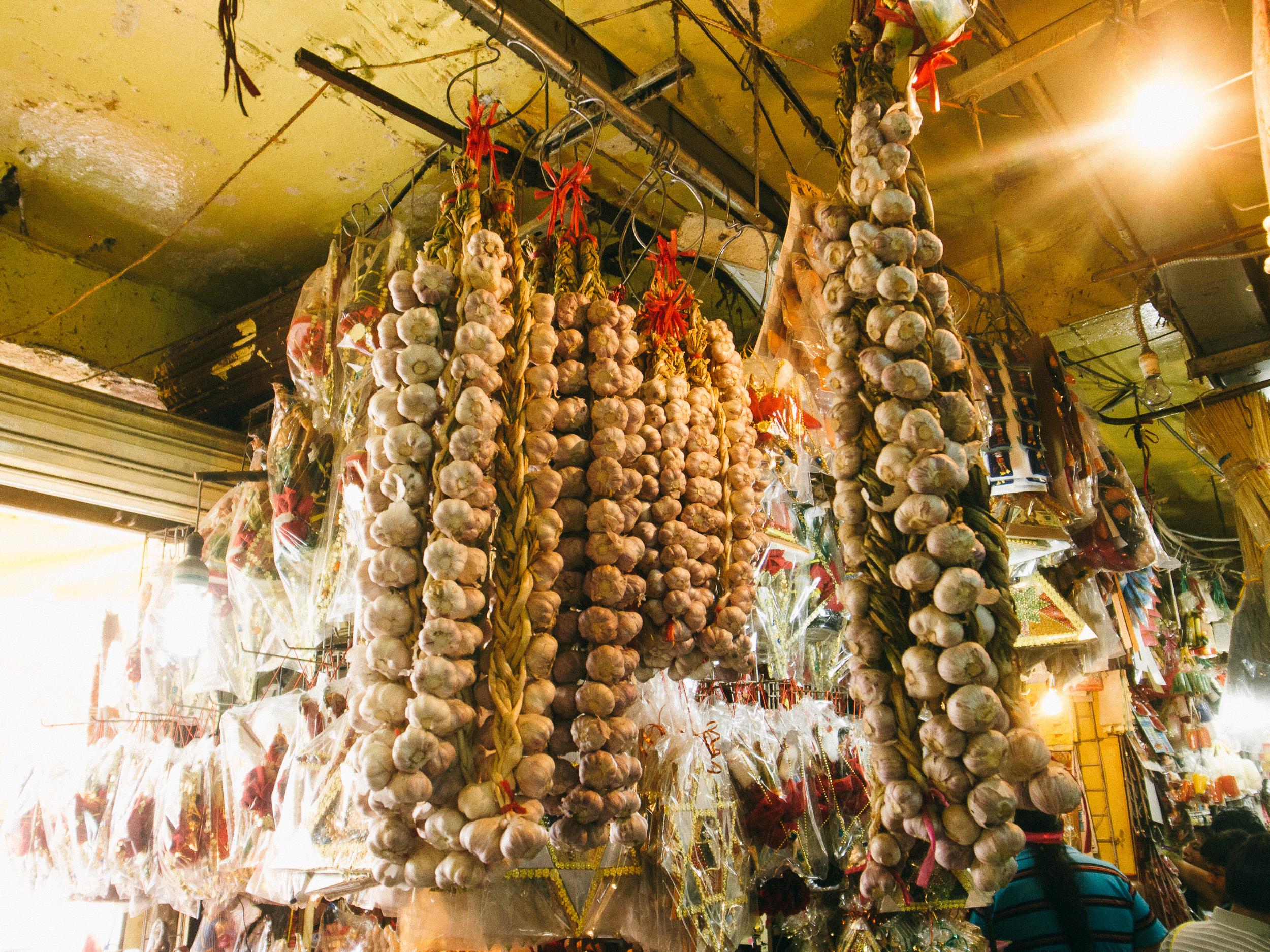 Mercado Senora-16.jpg