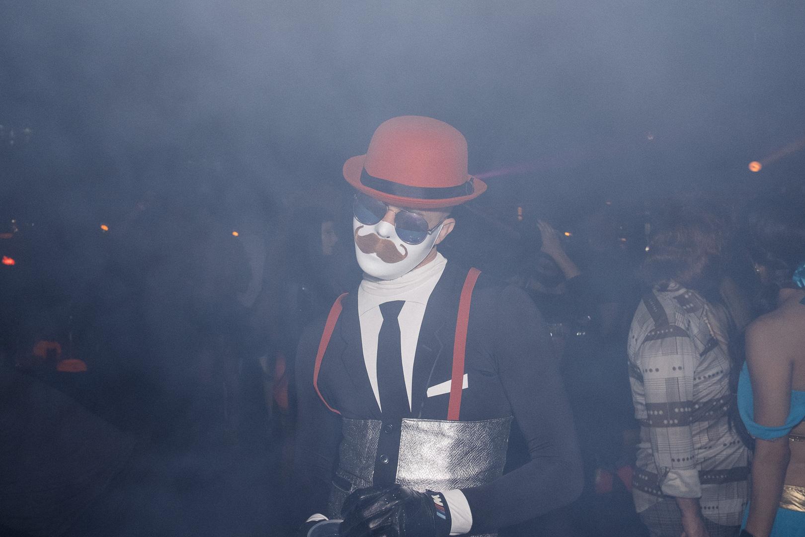 Halloween-24.jpg