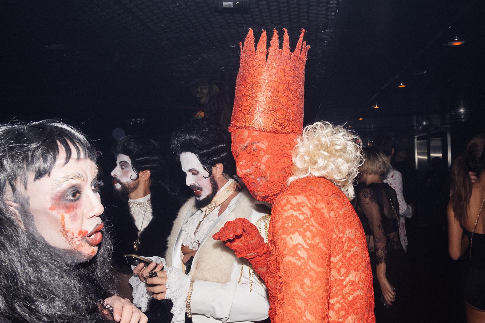 Halloween-33.jpg