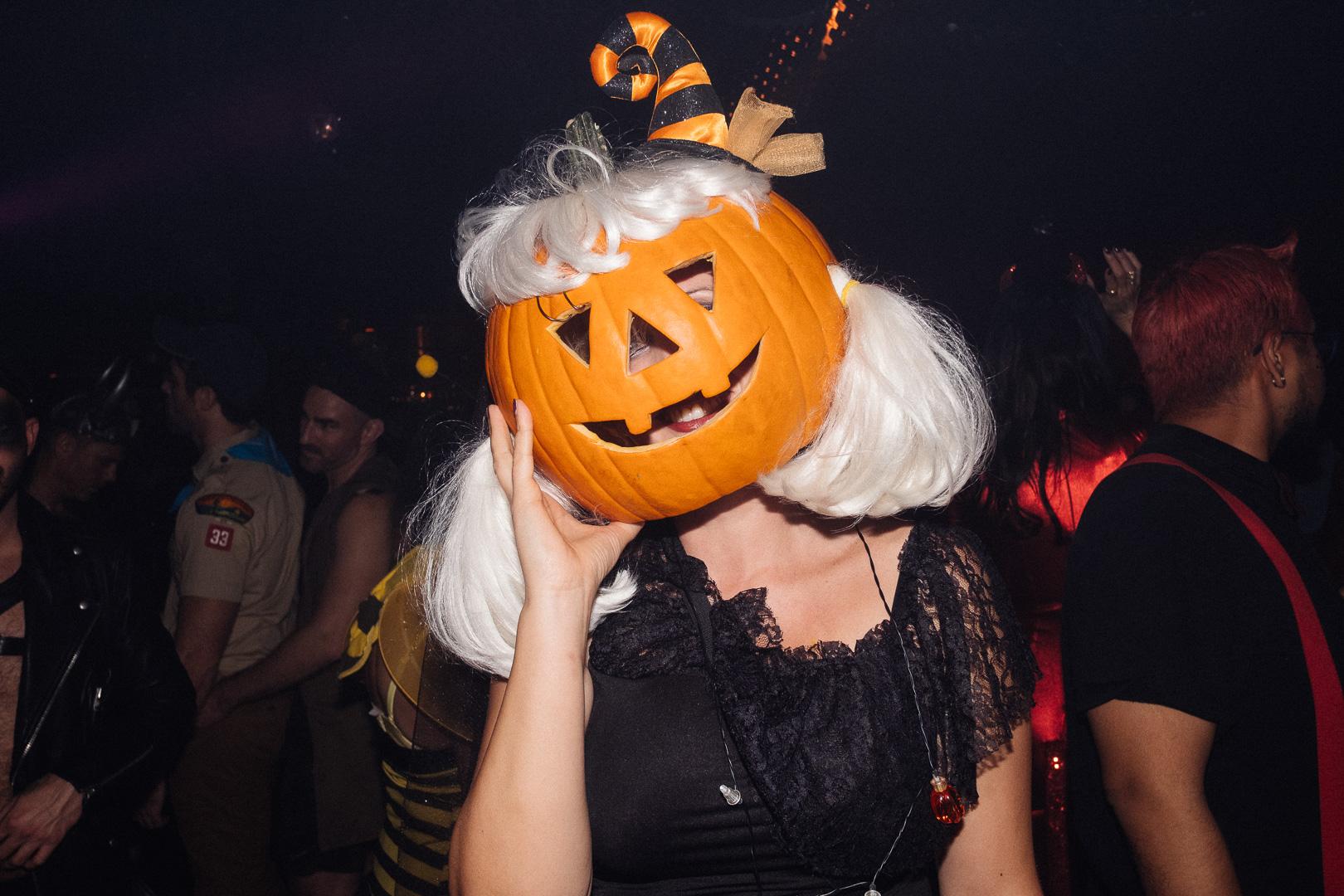 Halloween-38.jpg
