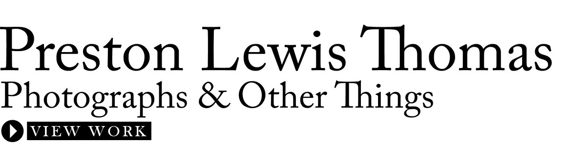 title-logo4.png