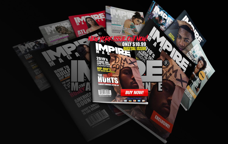 Magazinebundlead.jpg