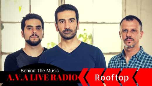Rooftop-AVALIVERADIO-520x293.png