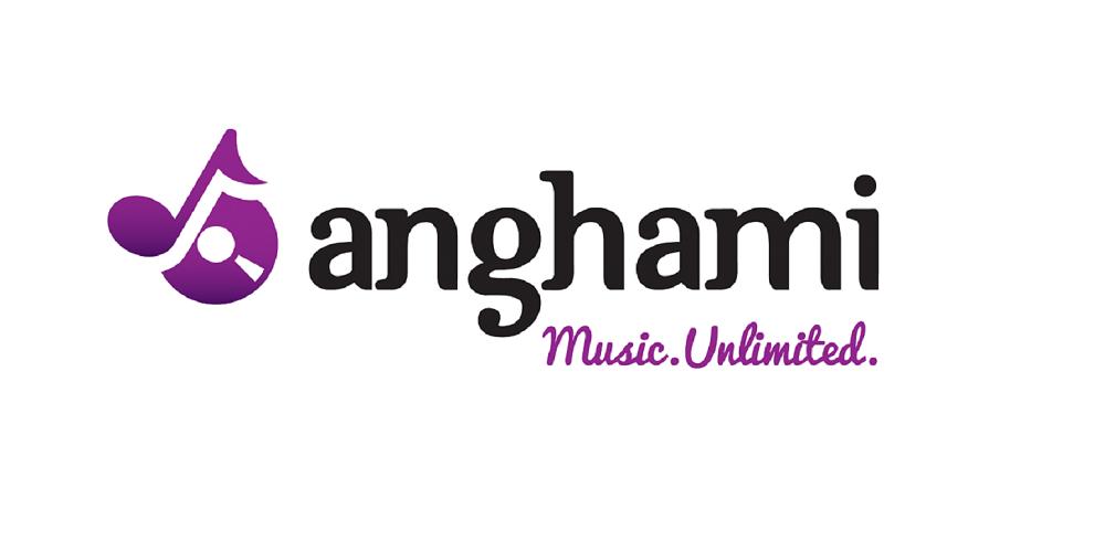 Anghami-Logo-hr1.png
