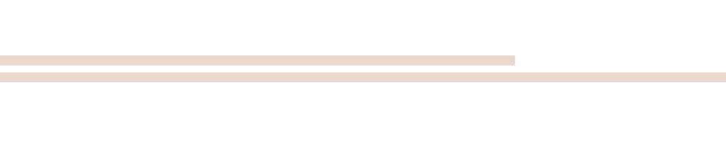 2 thinlines fnal.jpg