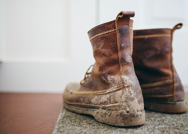 W Mud Boots.jpg