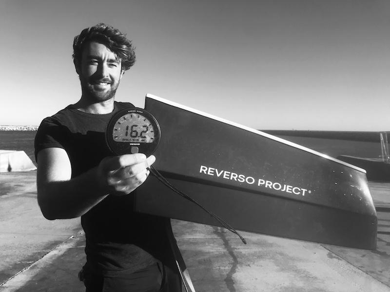 Nesting dinghy Reverso project dériveur démontable voile Robin.jpeg