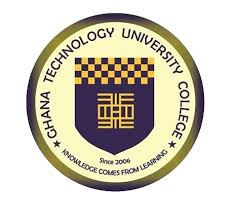 Ghana Technology University College - Quality and Document Management, Marketing activity planning and material preparation, Communication Strategy internally and externally for the MBA International Trade program from the Anhalt University of Applied Sciences