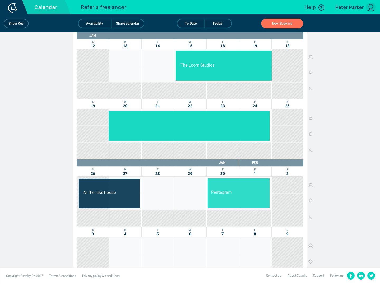 Freelancer - Calendar Copy 4.png