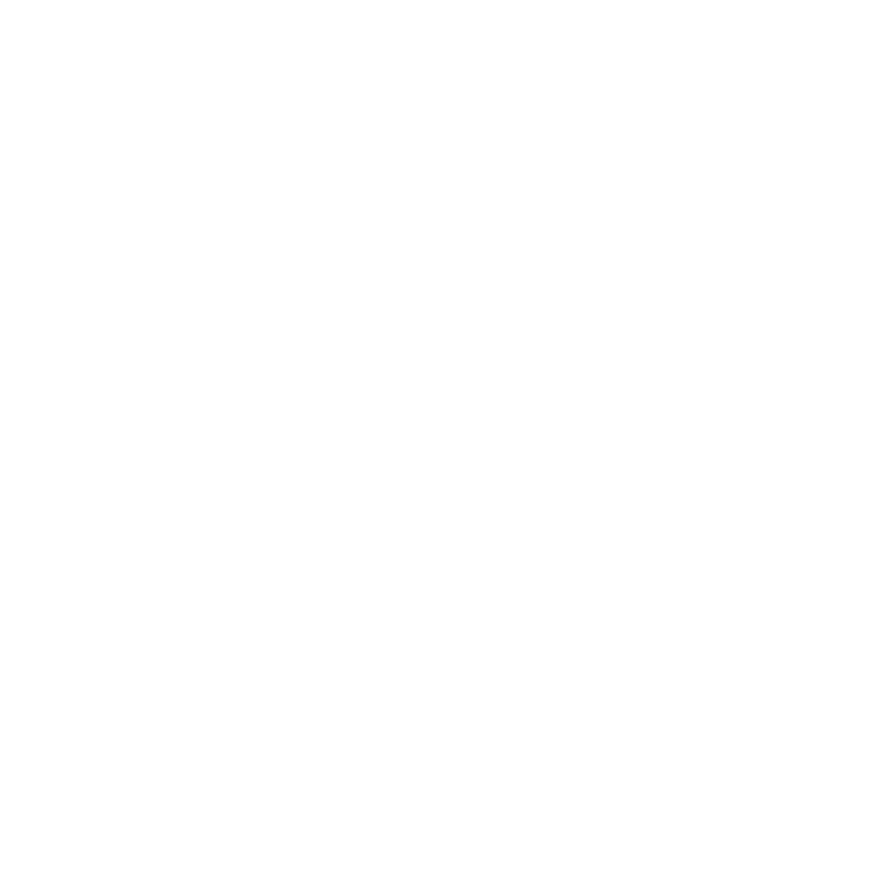 Olen Cesari - Live in Tirana 2019. 22-23 Prill 2019.