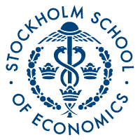Stockholm_School_of_Economics_seal.png