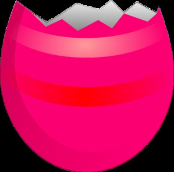 large-Cracked-Easter-egg.png