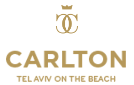 Logo-carlton-on-the-beach-NEW.png