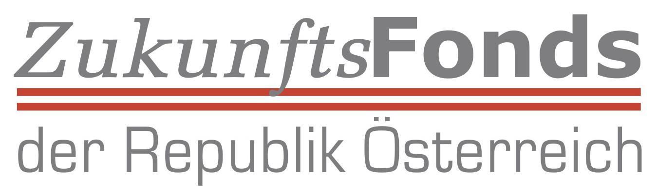 logo-zukunftsfonds-gr.jpeg