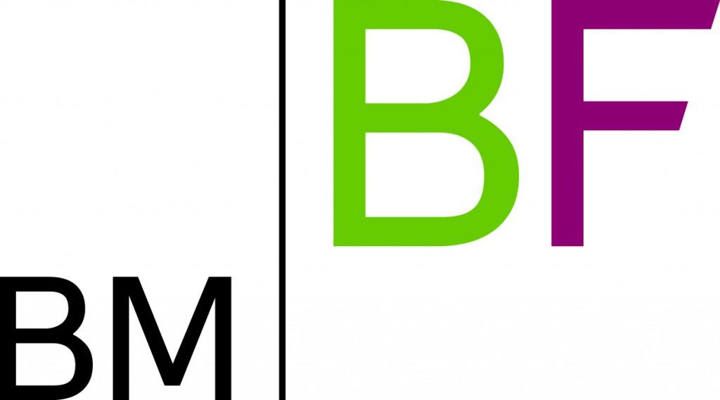 bmbf_logo_cmyk-1024x569.jpeg
