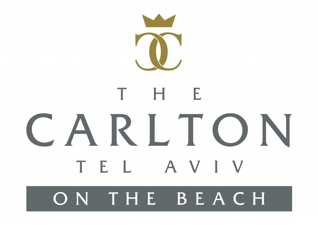 carlton-on-the-beach-logo-color-1024x724.jpeg