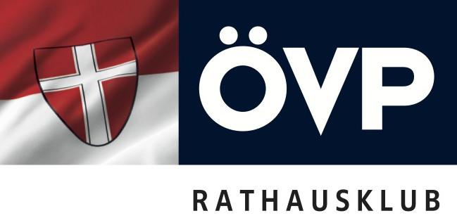 logo_ovp_wien_klub.jpeg
