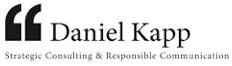 logo-dk.jpeg