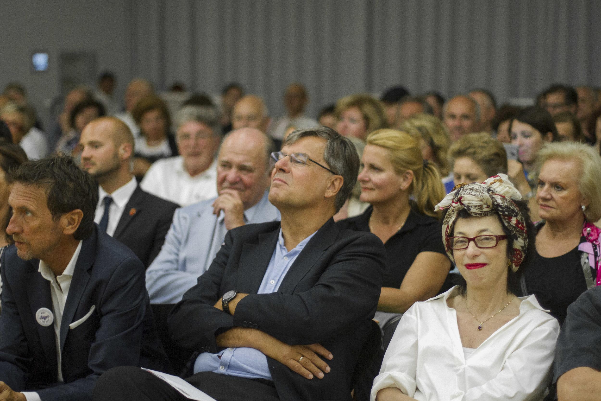 2016_06_29 Konzert Oberrabbiner (33).jpg