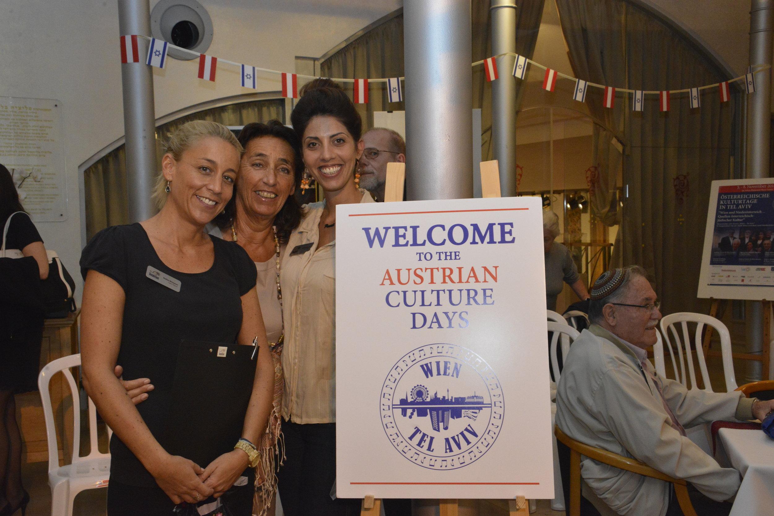 2014 Kultur 1 Botschaft 654.jpg