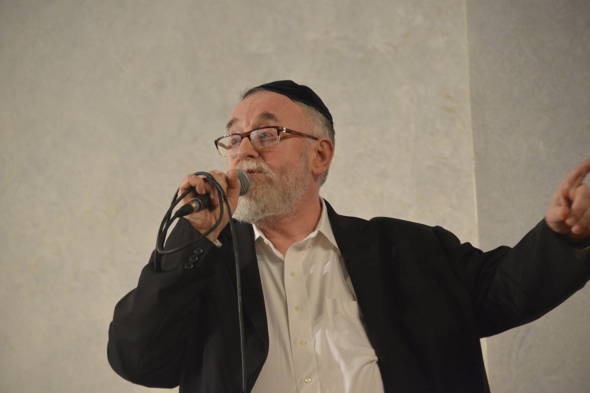 kultur 2014-800 32 tel Aviv 234.jpg