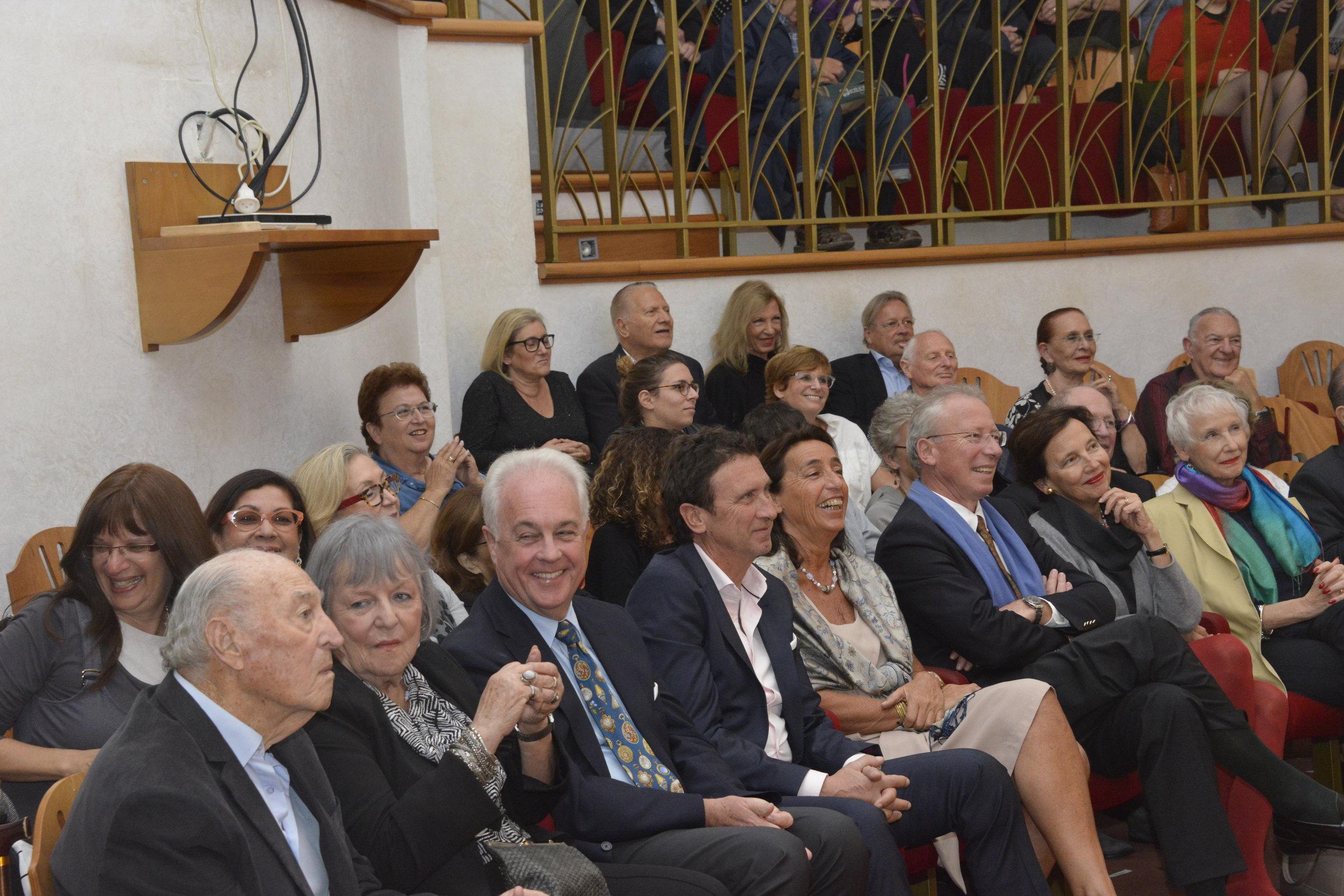 kultur 2014-800 32 tel Aviv 279.jpg