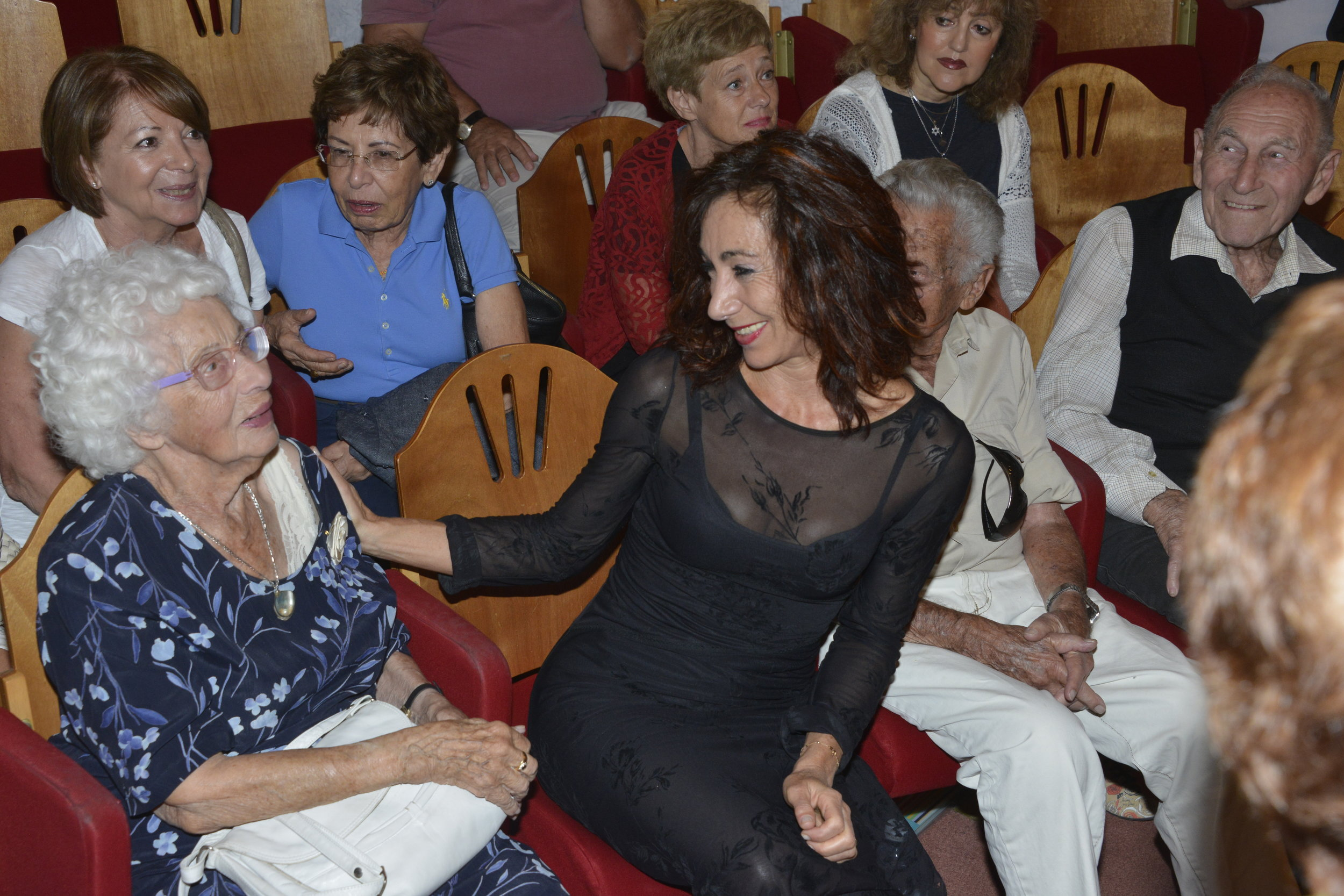kultur 2014-800 32 tel Aviv 1040.jpg