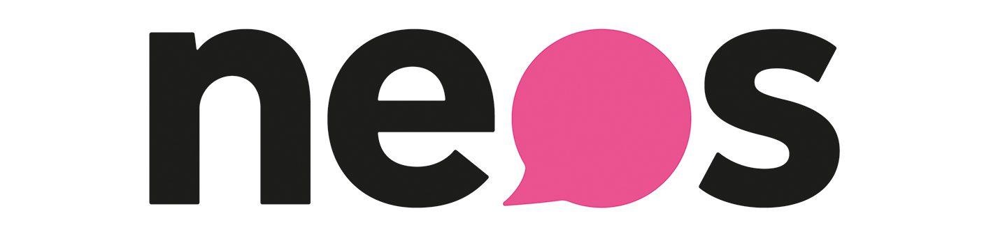 Logo-NEOS-pink-e1467729218239.jpeg