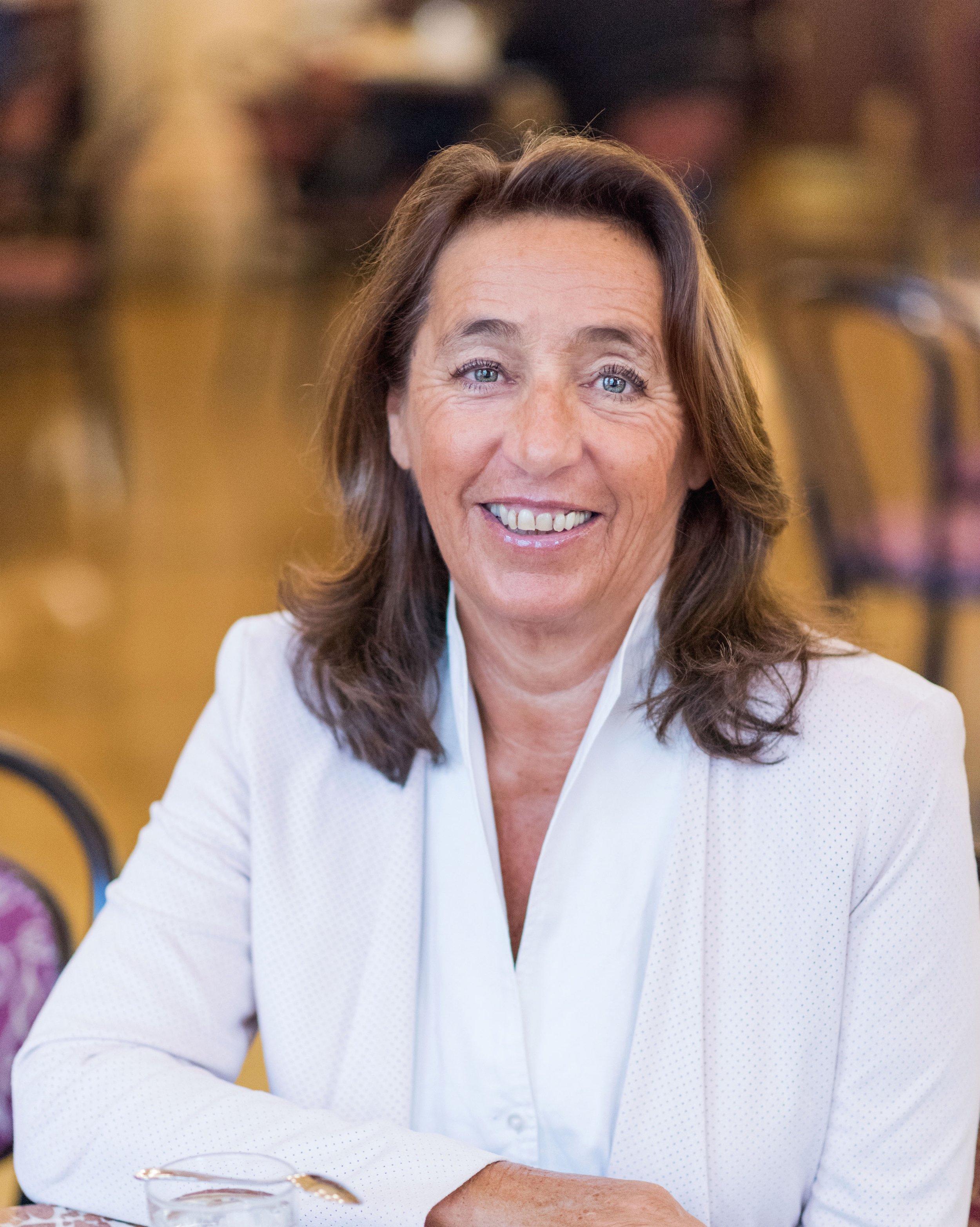 Judith Weinmann-Stern