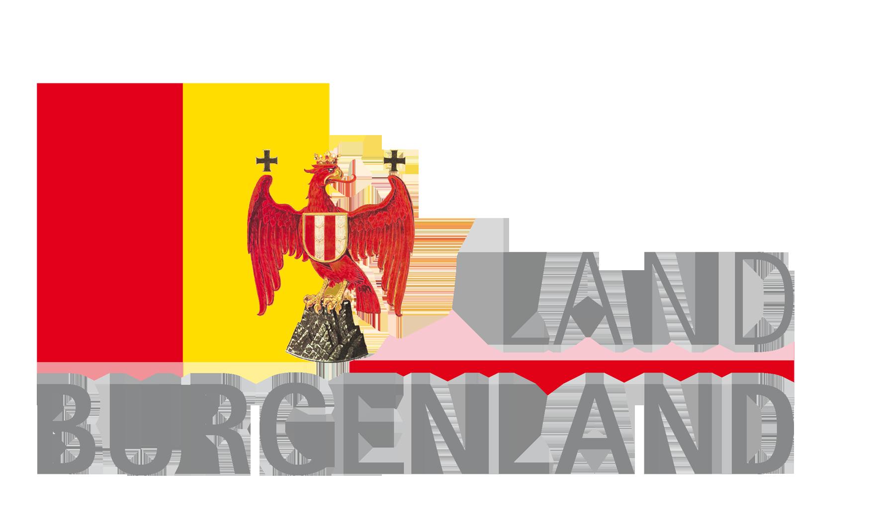 Logo Land BGLD freigestellt Kopie copy.png