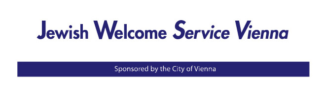 Jewish welcome service logo.jpg