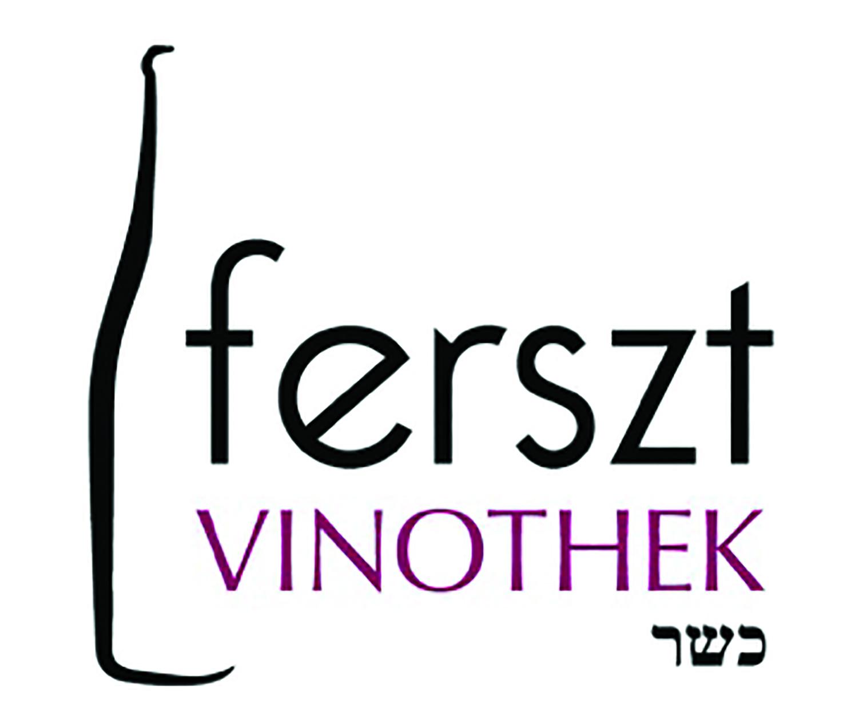 logo_vinothek_ferszt_groß.jpg