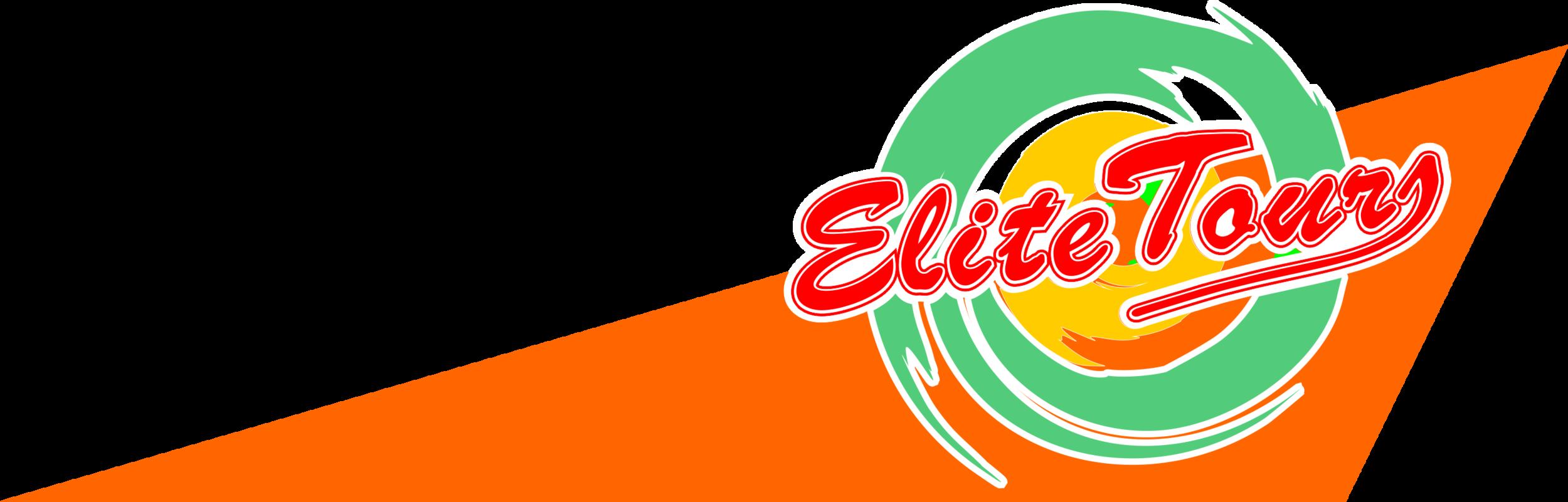 ELITE Logo .png
