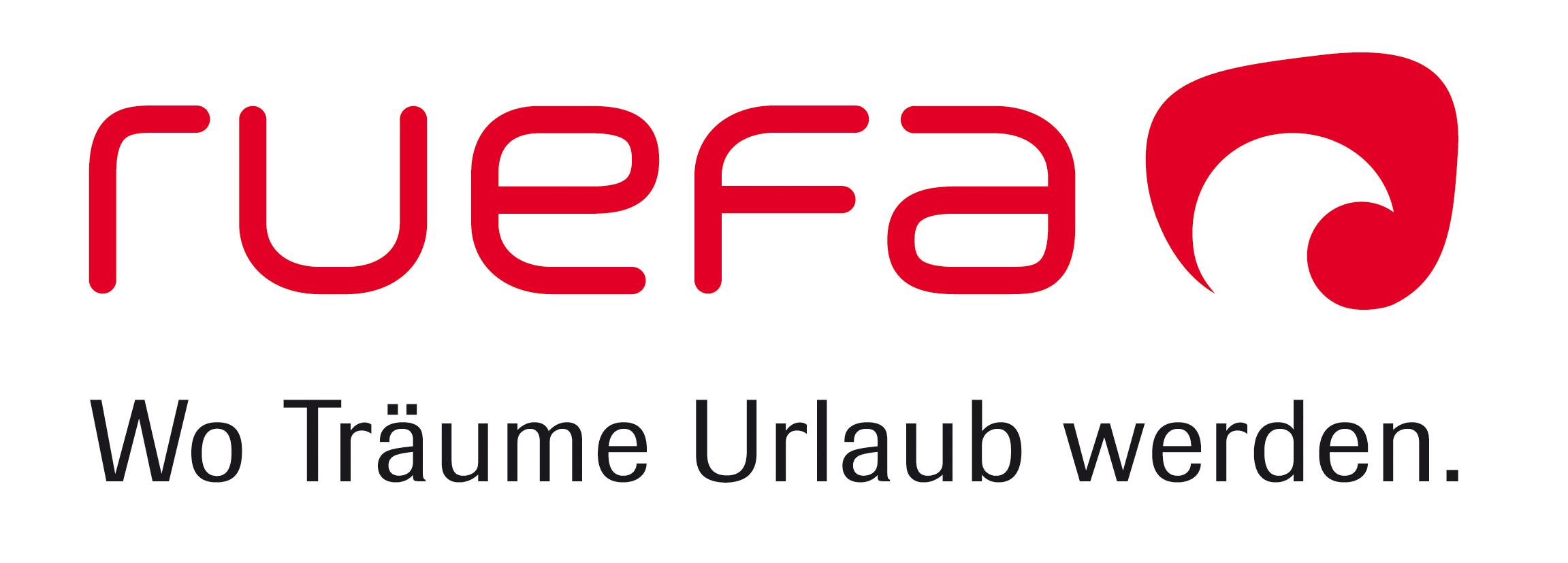 R_Logo_Ruefa_Slogan_rg#B1844.jpg