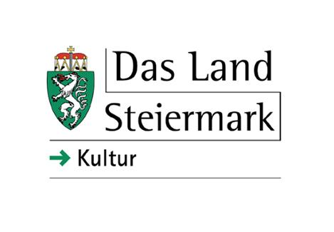 Land-Steiermark-Kultur.jpg