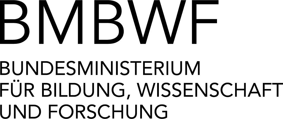 bundesministerium_fuer_bildung_wissenschaft_und_forschung.png