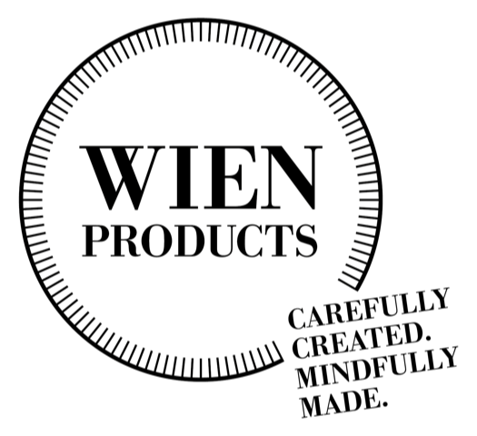 Wien Products.png