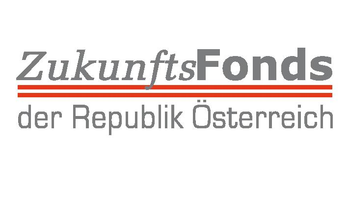 logo zukunftsfonds-page-001.jpg